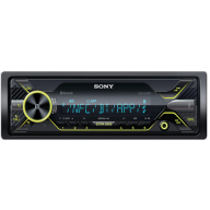 Sony-DSX-A416BT