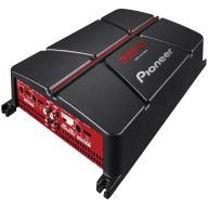 آمپلی فایر چهار کانال - Pioneer GM-A4704