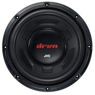 ساب ووفر جی وی سی 12 اینچ - JVC CW-DR124