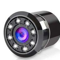 Cheetah-LED-Cam