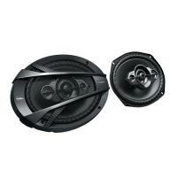 بلندگو بیضی سونی6941 - Sony XS XB6941