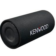 kenwood_1201t