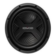 ساب ووفر کنوود - Kenwood KFC PS3017W