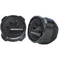 تیوتر T1 بوستر - Booster T1
